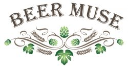 Beer Muse Logo